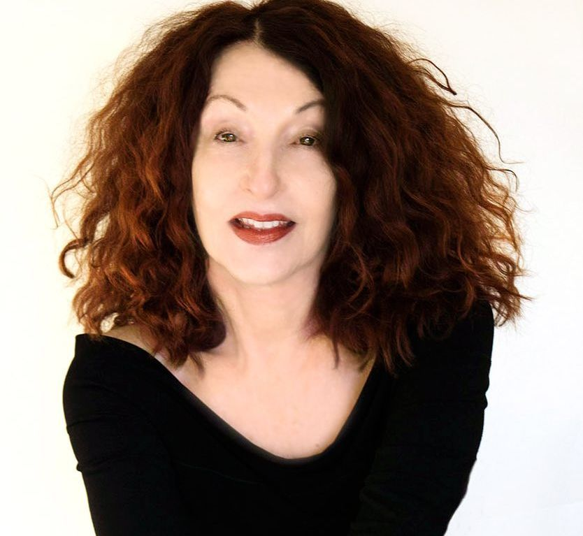 Sheila Speer