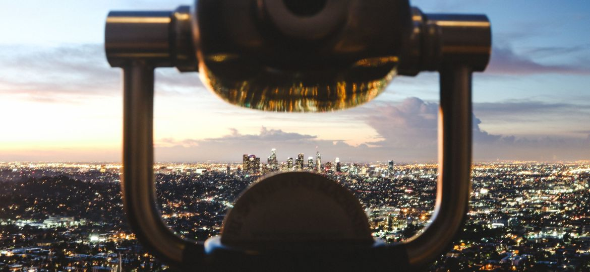 Things to do on the Sunset Strip