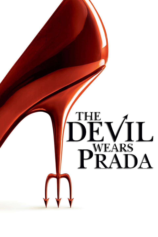 the devil wears prada favorite fashion film